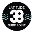 Hostels, Escola de Surf Carcavelos Lisboa e Alentejo| Latitude 38 Surf Point