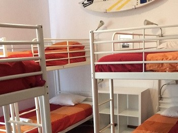 Picture of HOSTEL COSTA ALENTEJANA