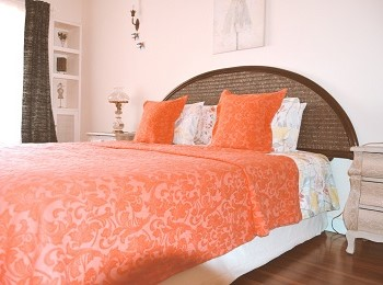 Picture of Guest House Cascais